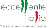 Eccellente Italia