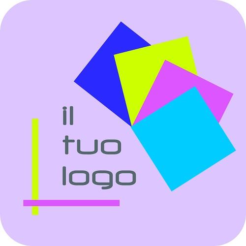APP il tuo logo