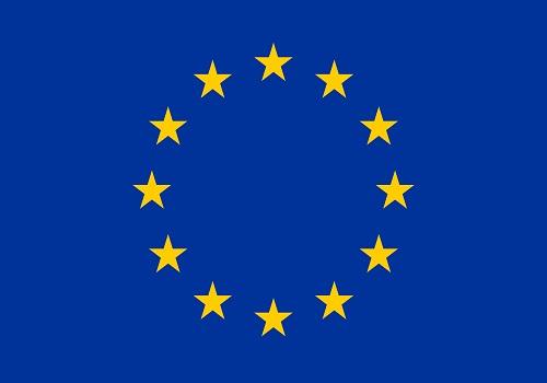 FONDI EUROPEI E REGIONALI