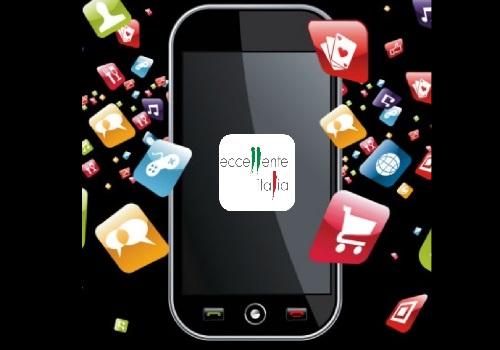 App tematiche e aziendali