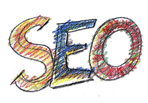 WEB MARKETING – SEM e SEO