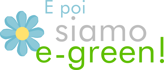 Scritta Green Eccellente Italia Siti Web Spoleto