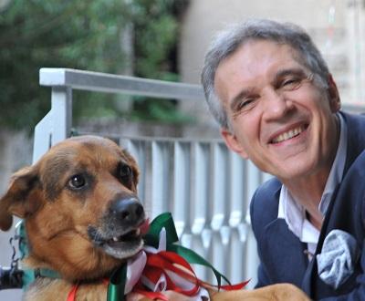 Renato ed Elio - Web Agency Spoleto