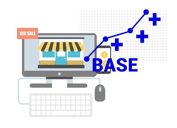 e-commerce scalabile