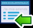 icona pagina referal