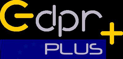 logo GDPR Plus